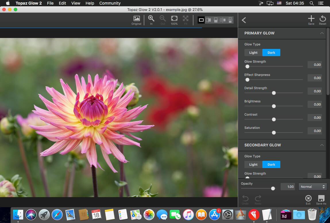 Topaz plugin photoshop cs6 mac | Topaz Plug  2019-10-10