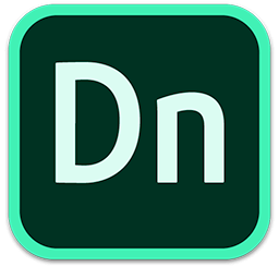 Adobe Dimension CC v2.3.1