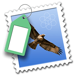 MailTags 5.1.6