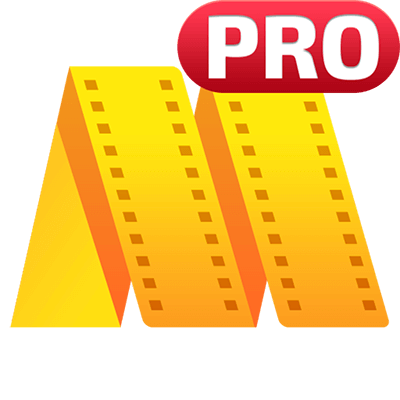 Video Editor MovieMator Pro 2.4.0