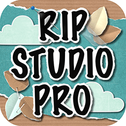 Watercolor Studio Pro 1.1.1 macos 190219