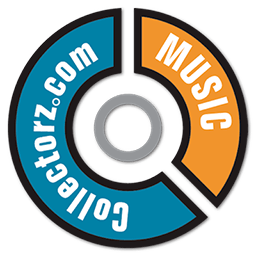 Music Collector Pro 17.0.5