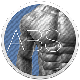 Abs workout Pro 1.0