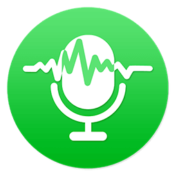 Sidify Music Converter for Spotify 1.3.3