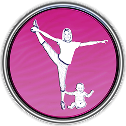 Baby Workout Pro 1.1