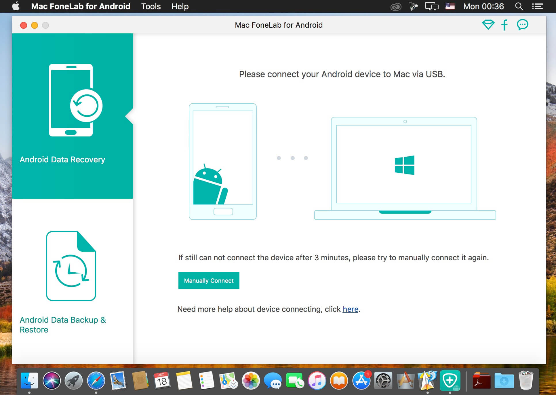 fonelab android data recovery registration key