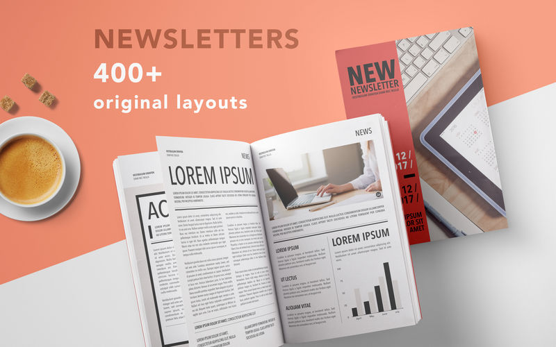 Newsletters design templates 20 download macos title newsletters design templates 20 maxwellsz