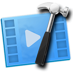 Total Video Tools 1.2.2