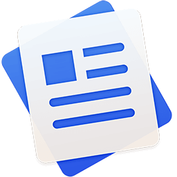 Print Lab for Word - Templates 3.2.3
