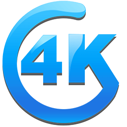 Aiseesoft 4K Converter for Mac 9.1.16