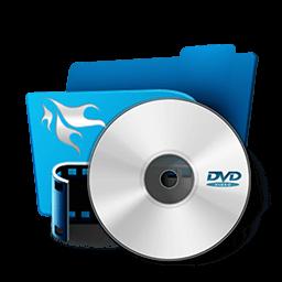 AnyMP4 DVD Ripper for Mac 8.2.12#source%3Dgooglier%2Ecom#https%3A%2F%2Fgooglier%2Ecom%2Fpage%2F%2F10000