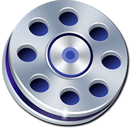 AnyMP4 Mac Video Converter Ultimate 8.2.18