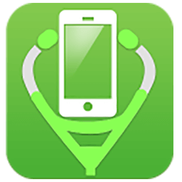 iCareFone (iPhone Care Pro) 4.9.0.0