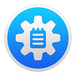 Clipboard Action 1.3.2