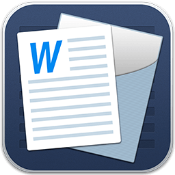 Document Writer Pro - Useful Word Processor 1.5