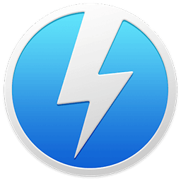 DAEMON Tools for Mac 6.3.419