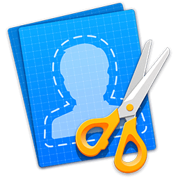 Cut Out Shapes: Erase Elements 8.2.1 (3.3.0)