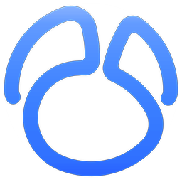 Navicat for PostgreSQL 12.0.26