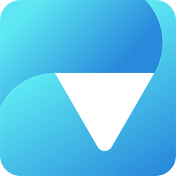 VideoSolo Video Converter Ultimate 1.0.28