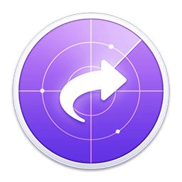 Instashare - Transfer files 1.4.6