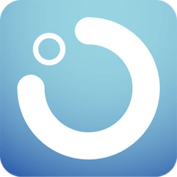FonePaw iPhone Data Recovery 4.1.0