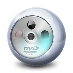 4Videosoft Video Converter Ultimate 9.1.26