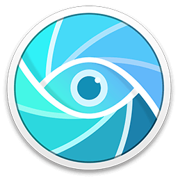 iFotosoft Photo Viewer 2.2
