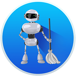 OS Cleaner Master Pro 2.8.7