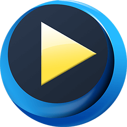 Aiseesoft Mac Blu-ray Player 6.3.18