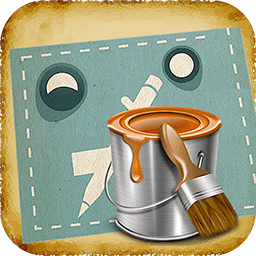 Icon Maker (Asset Catalog for App Store Icons) 1.5