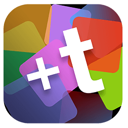 Textography Pro 1.0