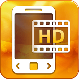 HD Video Converter Movavi 6.1.0 CR2