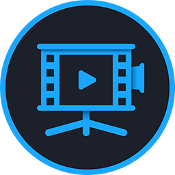 Movavi Video Editor 15 Business 15.4.0