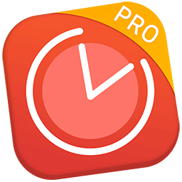 Be Focused Pro - Focus Timer 2.0.2