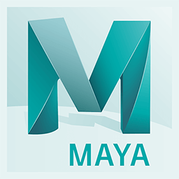 Autodesk Maya 18 6 Download Macos
