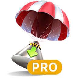 Download Shuttle Pro 1.4