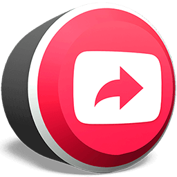 Video Uploader for YouTube 3.1.0