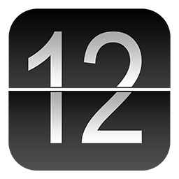 Digital Clock 3D 1.1.2