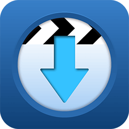 AnyMP4 Mac Video Downloader 6.0.88