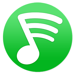Spotify Audio Converter Platinum 1.2.2