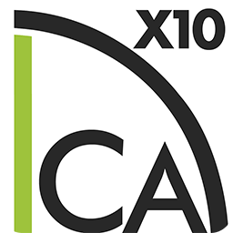 Chief Architect Premier X10 20 3 0 54 download | macOS