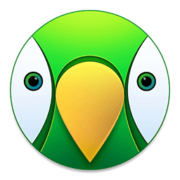 AirParrot 2.7.3