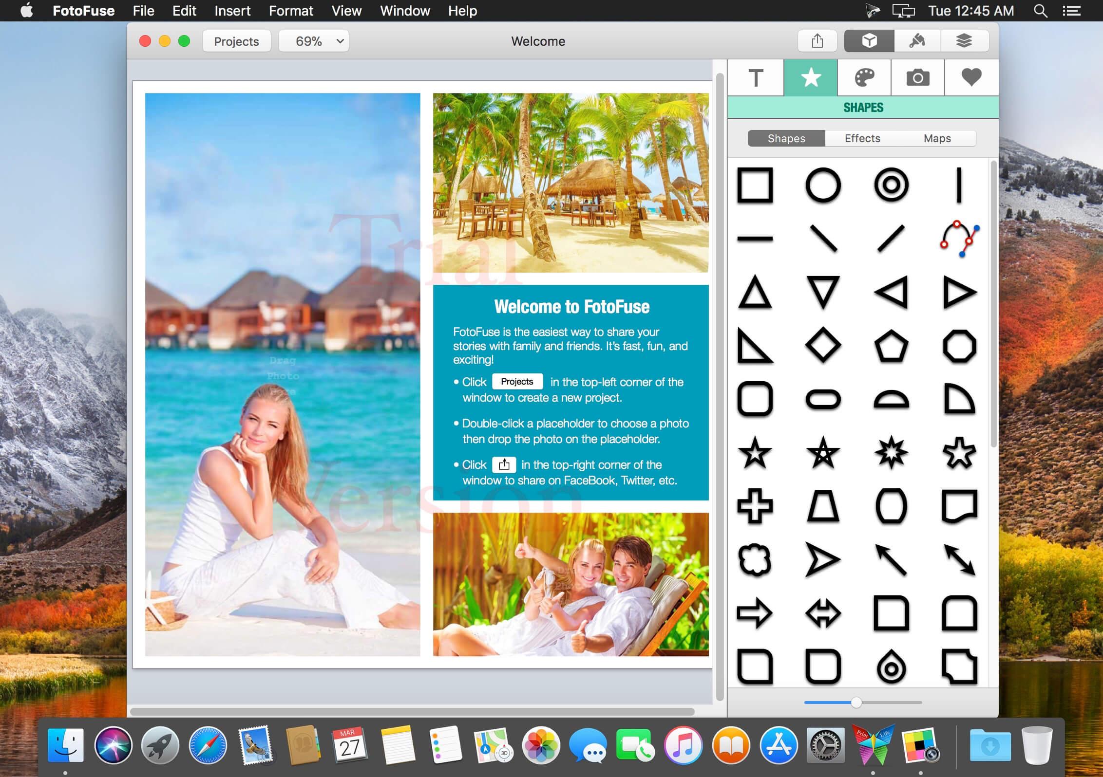 Chronos greeting card shop 404 download macos title chronos greeting card shop 404 colourmoves