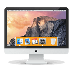 ActiveDock 1.1.15