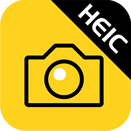 Any HEIC Converter-HEIC to JPG 1.0.17