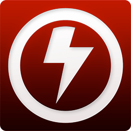 Native Instruments Battery 4 v4.1.6