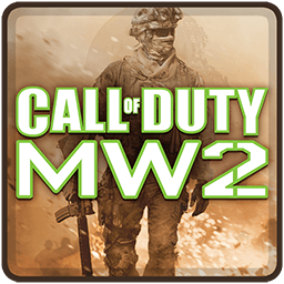 Call of Duty®: Modern Warfare® 2 v1.2