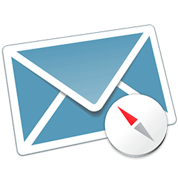 Mail Detective 1.3