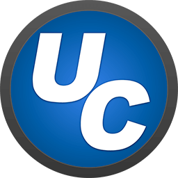 UltraCompareX For Mac v18.0