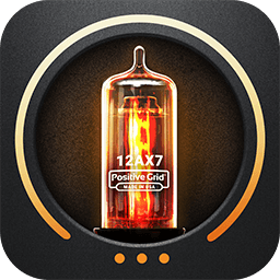 Positive Grid BIAS AMP 2 Elite (with working ToneCloud) v2.1.2.1163